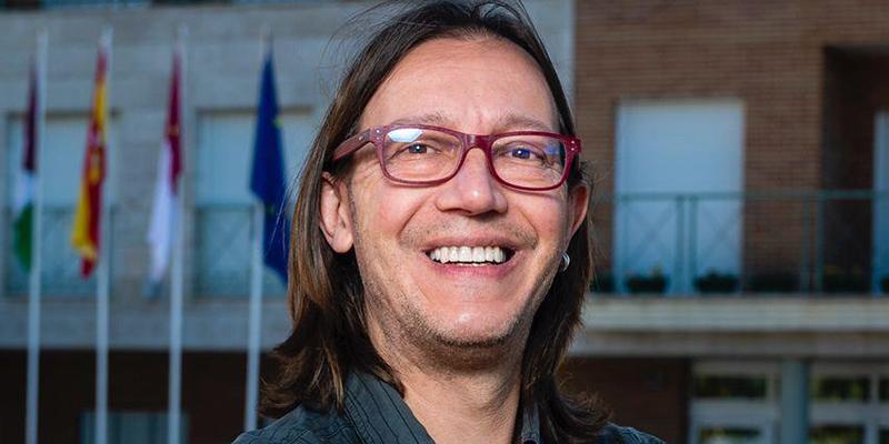 Manuel L. Gallego Delgado