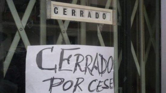 UPTA CLM muestra su preocupación por las 1.000 academias de enseñanza no reglada al borde del cierre en Castilla-La Mancha