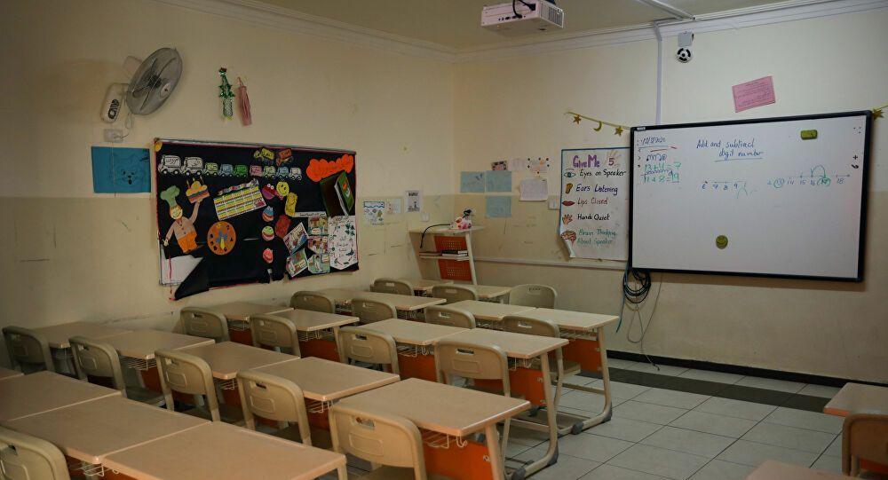 ANPE exige la convocatoria urgente de bolsas extraordinarias y critica la pésima gestión en las adjudicaciones del profesorado del pasado viernes