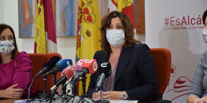 Castilla-La Mancha registra la mayor caída del paro del país en términos absolutos y es la única región que encadena cinco meses de descenso