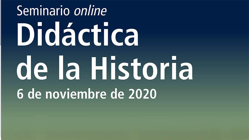 Expertos reflexionarán en la UCLM sobre los problemas, ventajas y estrategias en la historia de la enseñanza