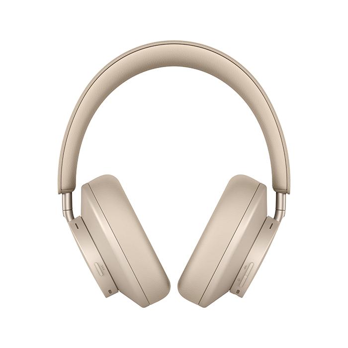 Huawei presenta FreeBuds Studio, con cancelación de ruido dinámica inteligente y calidad de sonido Hi-Fi