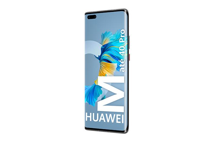 Huawei presenta HUAWEI Mate 40 Series potente rendimiento y una experiencia de usuario sin precedentes