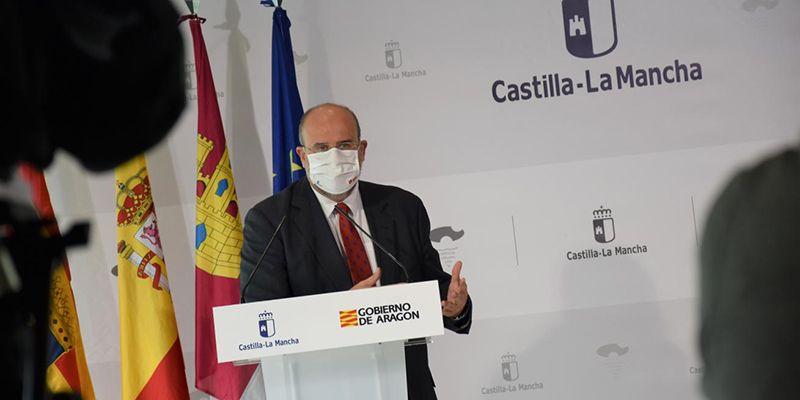 José Luis Martínez Guijarro