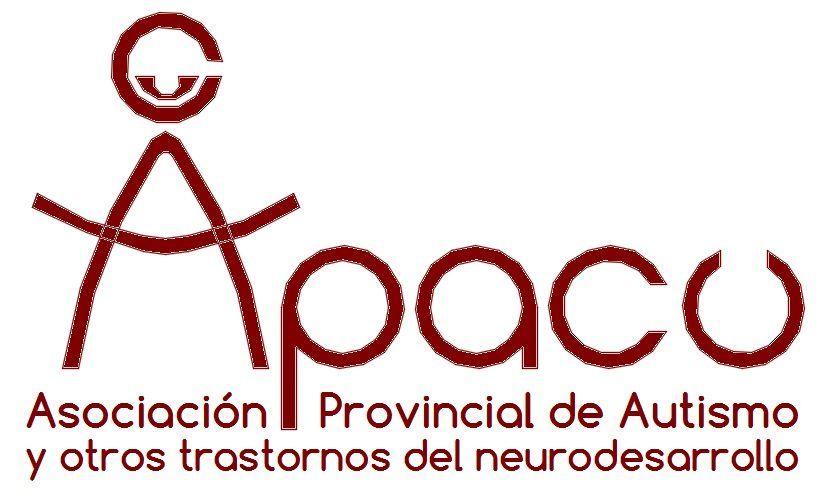 La Asociación Provincial de Autismo y otros Trastornos del neurodesarrollo de Cuenca cumple quince años de vida