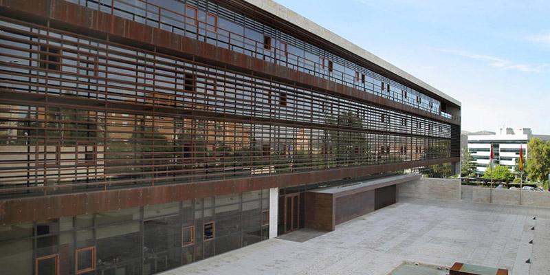 Sanidad decreta la prórroga de medidas especiales en la localidad de Quintanar del Rey