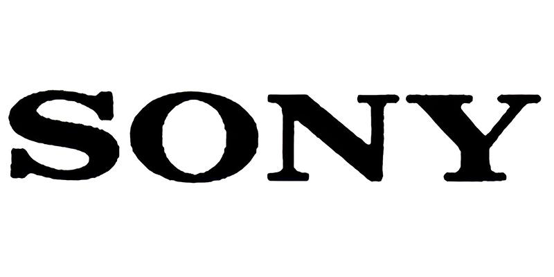 Sony adquiere Nevion para mejorar su cartera de soluciones integrales de producción basada en la nube e IP para emisión y otras aplicaciones