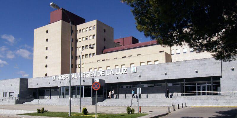 Tarancón, Quintanar del Rey, Cuenca capital y Las Pedroñeras, las localidades de Cuenca más afectadas por el coronavirus en la primera semana de octubre