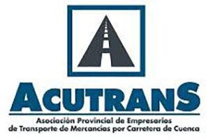 acutrans