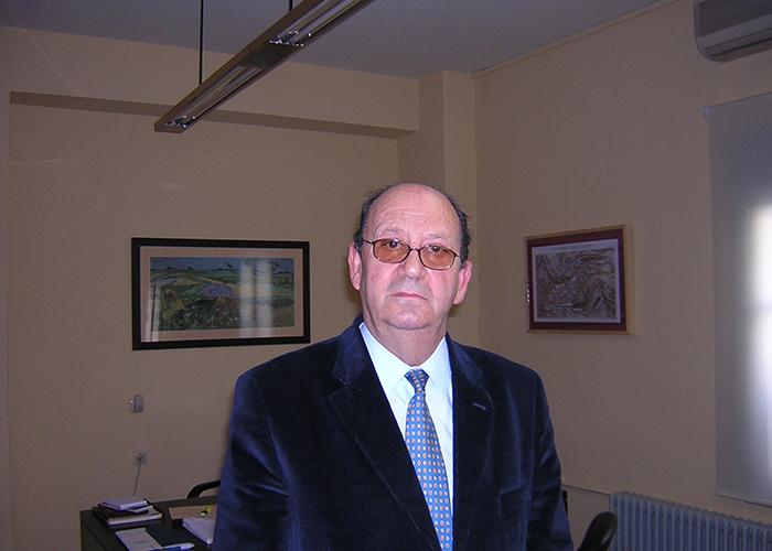 Agustin de León