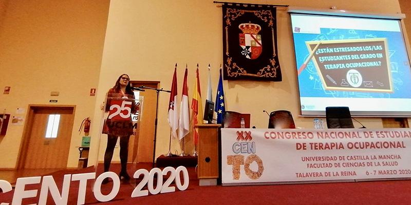 Angela Ureña