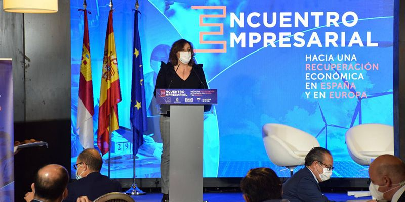 Castilla-La Mancha registra la subida más moderada del paro en el último año en todo el país pese al aumento de 6.226 personas del mes de octubre