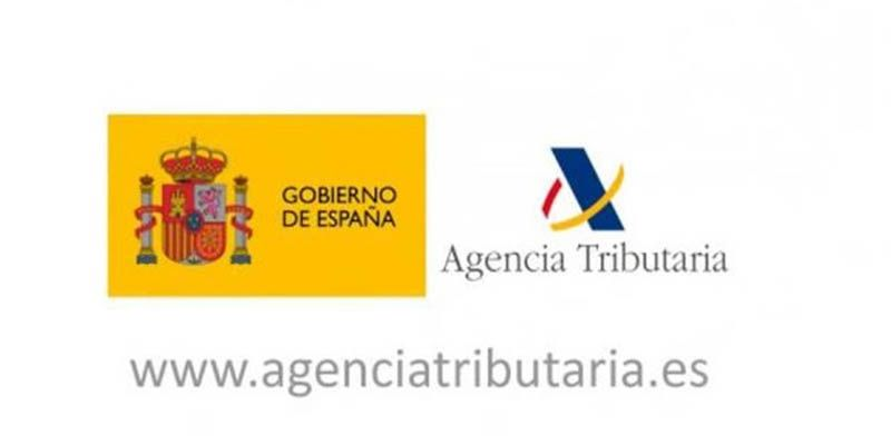 CEOE-Cepyme Cuenca avisa de que están enviándo mails y sms suplantando a la Agencia Tributaria