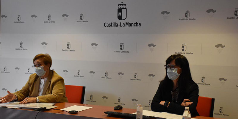 El Gobierno de Castilla-La Mancha propone a CCOO como aliado en la reclamación de la deuda de la Dependencia a Pablo Iglesias