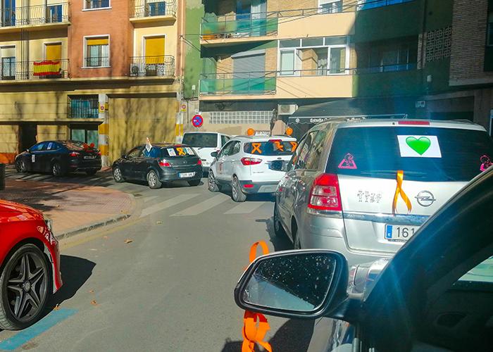 El Grupo Popular buscará un compromiso fuerte del Ayuntamiento de Cuenca con la libertad educativa en el pleno del próximo jueves