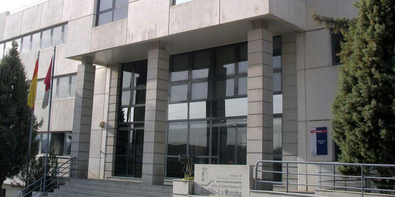 La Oferta de Empleo Público de 2020 para personal funcionario ha sido aprobada por unanimidad con 399 plazas y será convocada junto a la de 2019, sumando un total de 896 plazas