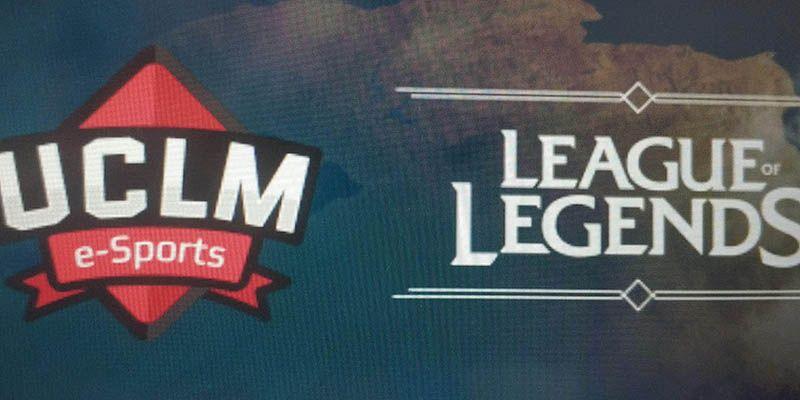 La UCLM acoge, del 20 al 22 de noviembre, la fase final de su primera competición e-sports