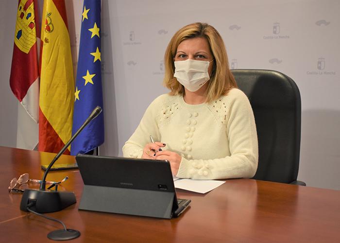 Lourdes Luna