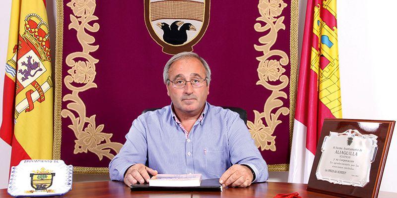 Manuel Sáez Palomares