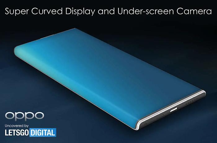 OPPO presenta Full-path, una nueva forma de reproducción del color más auténtica, precisa y personalizable
