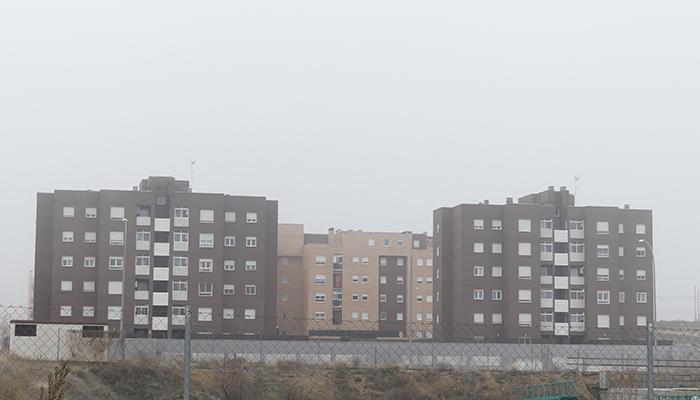 CEOE-Cepyme Cuenca indica las subvenciones para la rehabilitación energética en viviendas ya existentes