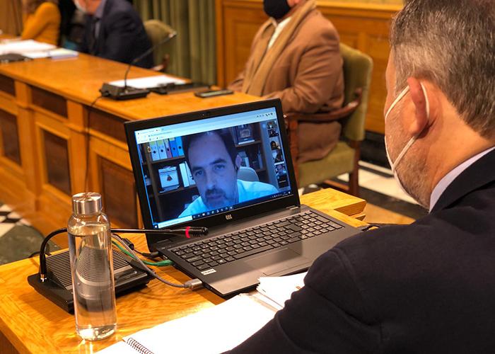 El Ayuntamiento de Cuenca mantendrá las medidas para la flexibilización en el pago de tributos durante 2021