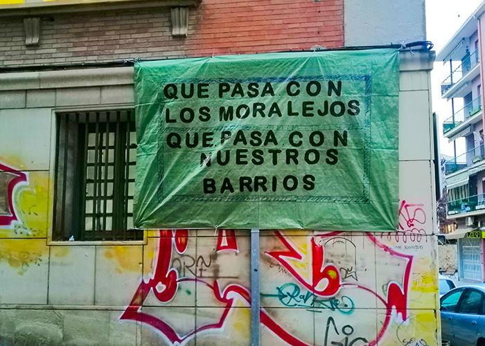 El PP denuncia que la desidia del equipo de gobierno de PSOE-CNU pone en pie de guerra a los barrios de Cuenca
