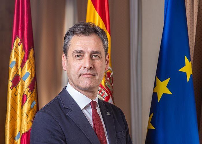 Francisco Tierraseca