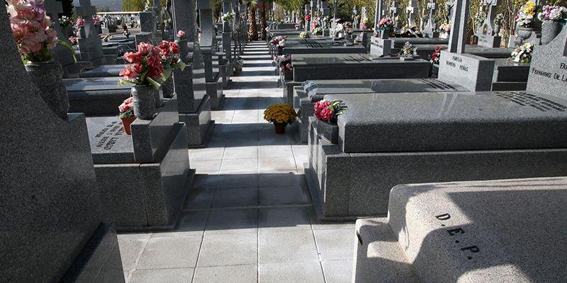 Jueves 17 de diciembre Guadalajara registra tres fallecidos a causa de la pandemia y Cuenca lamenta otro fallecimiento