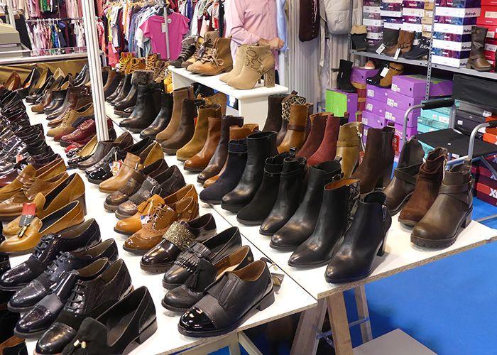 La patronal conquense señala la caída de los precios en el último año pese a la cercanía de la Navidad