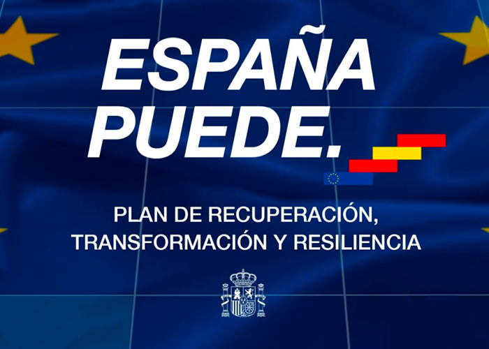Las CEOEs de Cuenca, Soria y Teruel asesorarán a sus empresas acerca de cómo pueden beneficiarse de los fondos de recuperación y resiliencia