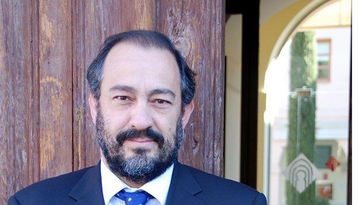 Los sindicatos CSIF y UGT felicitan a Julián Garde y le ofrecen su colaboración