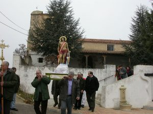 dscn9190 01 salida iglesia | Informaciones de Cuenca