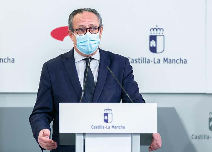 Juan Alfonso Ruiz Molina
