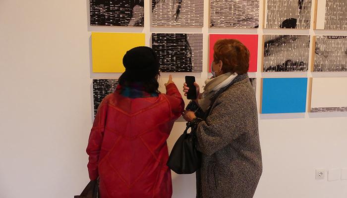 La Fundación Antonio Pérez continúa con su programación online con concursos, conversaciones de artistas y recorridos por su historia