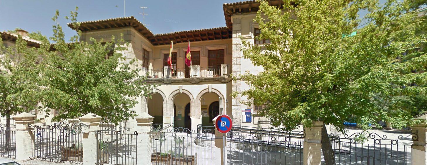 Las calefacciones de los colegios de Cuenca estarán encencidas todo el fin de semana
