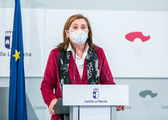 Las clases vuelven a Cuenca y Guadalajara pero no todas serán presenciales mira qué municipios tendrán clases online