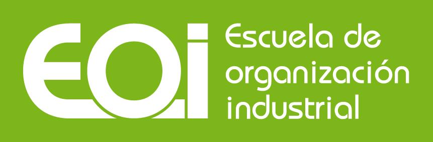 CEOE-Cepyme Cuenca avisa que se termina el plazo para las ayudas sobre asesoramiento para digitalizar la industria
