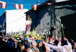 04 procesion | Informaciones de Cuenca