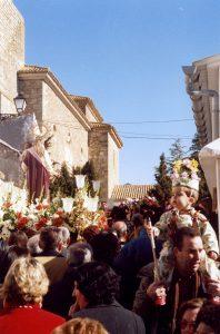 04b procesion | Informaciones de Cuenca
