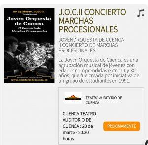 149408226 4611431855550230 7003803253574384680 o | Informaciones de Cuenca