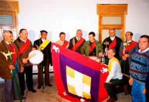 1997 imgd1 | Informaciones de Cuenca