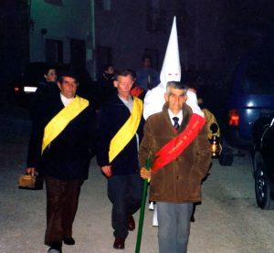 1997 imgk | Informaciones de Cuenca