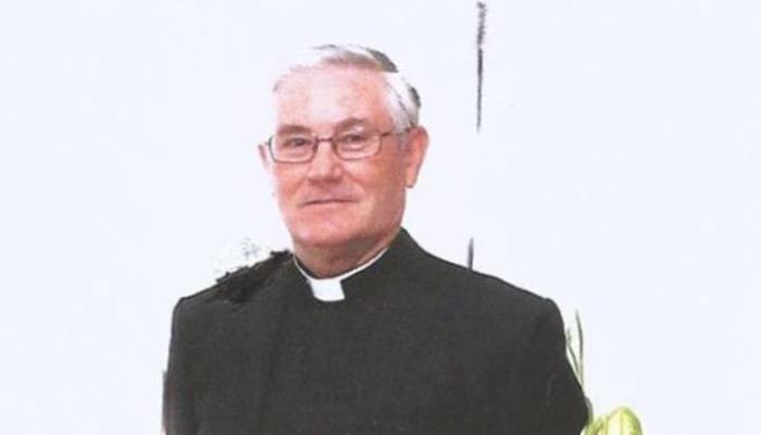 César Arcas Sanz