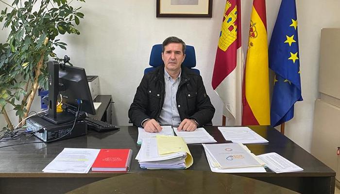El Gobierno regional concede ayudas para tratamientos selvícolas por valor de 9,5 millones de euros para 294 beneficiarios de la provincia de Cuenca