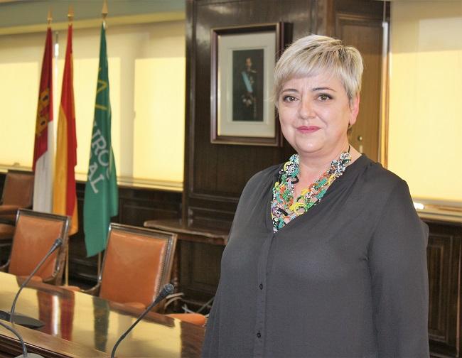 El Patronato aprueba la incorporación de Susana Cortés como nueva gerente de la Fundación Eurocaja Rural