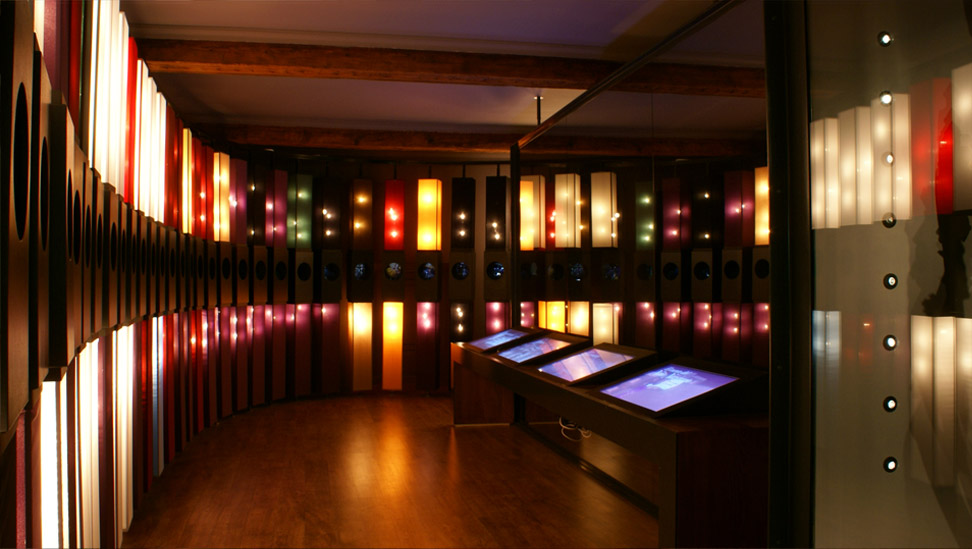 Este sábado reabre sus puertas el Museo de Semana Santa de Cuenca