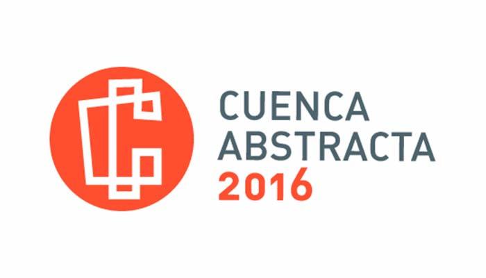 Asociación Cuenca Abstracta