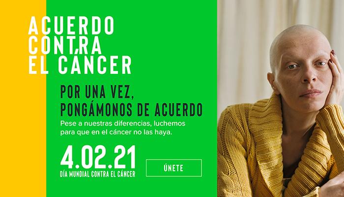 La AECC en Cuenca ha atendido durante 2020 a más de 1.000 personas y ha duplicado el gasto social que tenia presupuestado