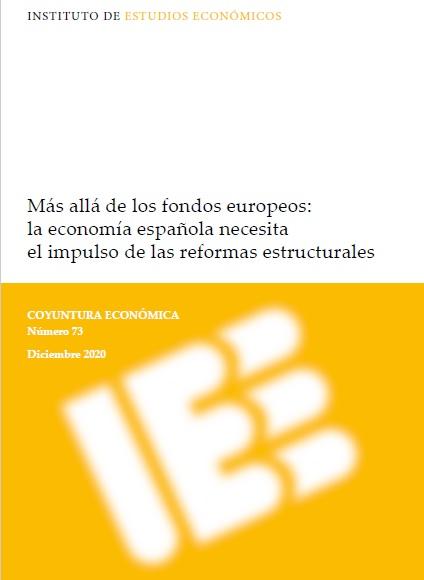 La patronal conquense señala que es importante contener los niveles de deuda e invertir bien los fondos europeos
